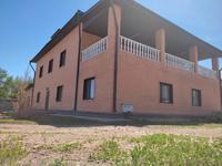 8-комнатный дом, 550 м², 20 сот., 2 микрарайон за 105 млн 〒 в Малотимофеевке