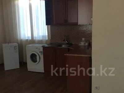 2-комнатная квартира, 90 м² посуточно, Сланова 66 за 5 000 〒 в Атырау