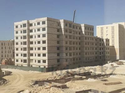 3-комнатная квартира, 103.51 м², 1/7 этаж, 17-й мкр 45\1 за ~ 24.3 млн 〒 в Актау, 17-й мкр