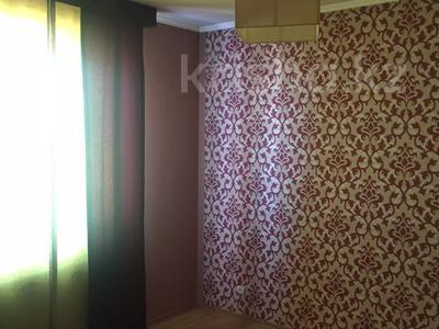 6-комнатный дом, 400 м², 8 сот., Сарсембаева — Утегенова за ~ 120 млн 〒 в Шымкенте, Абайский р-н — фото 7