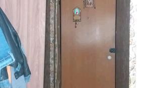 3-комнатная квартира, 47 м², 5/5 этаж, улица Виктора Хара 5 а за 7 млн 〒 в Шахтинске