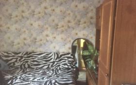 3-комнатный дом, 45 м², 5 сот., мкр Тастак-2, Мкр Тастак-1 — Шакарима за 45 млн 〒 в Алматы, Алмалинский р-н