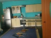 3-комнатный дом, 80 м², 8 сот., Масив Химик Шыган 16 за 6 млн 〒 в Таразе