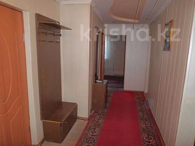 3-комнатный дом, 48.5 м², 6 сот., 19-й микрорайон за 22 млн 〒 в Капчагае — фото 10
