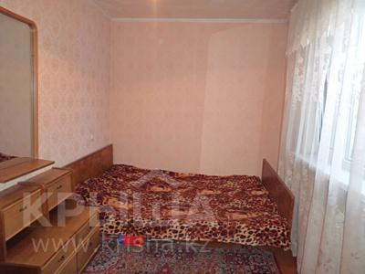 3-комнатный дом, 48.5 м², 6 сот., 19-й микрорайон за 22 млн 〒 в Капчагае — фото 11