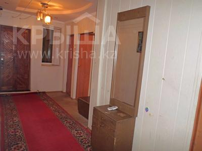 3-комнатный дом, 48.5 м², 6 сот., 19-й микрорайон за 22 млн 〒 в Капчагае — фото 12