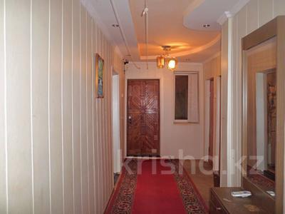 3-комнатный дом, 48.5 м², 6 сот., 19-й микрорайон за 22 млн 〒 в Капчагае — фото 13