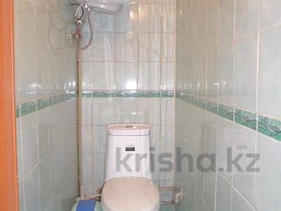 3-комнатный дом, 48.5 м², 6 сот., 19-й микрорайон за 22 млн 〒 в Капчагае — фото 15