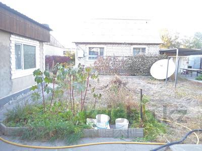3-комнатный дом, 48.5 м², 6 сот., 19-й микрорайон за 22 млн 〒 в Капчагае — фото 16