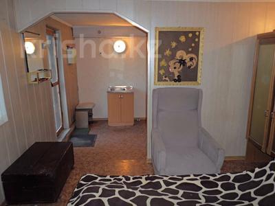 3-комнатный дом, 48.5 м², 6 сот., 19-й микрорайон за 22 млн 〒 в Капчагае — фото 17