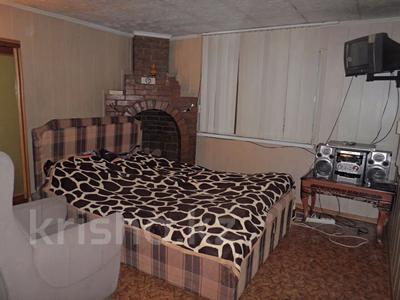 3-комнатный дом, 48.5 м², 6 сот., 19-й микрорайон за 22 млн 〒 в Капчагае — фото 18