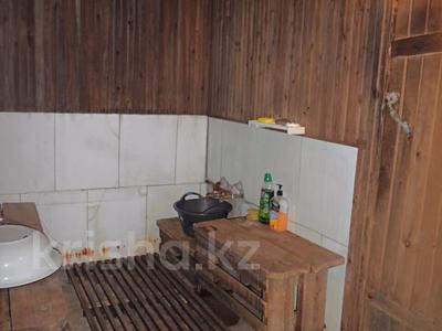 3-комнатный дом, 48.5 м², 6 сот., 19-й микрорайон за 22 млн 〒 в Капчагае — фото 19