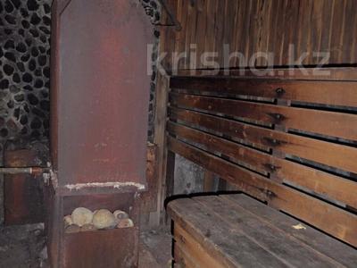 3-комнатный дом, 48.5 м², 6 сот., 19-й микрорайон за 22 млн 〒 в Капчагае — фото 20