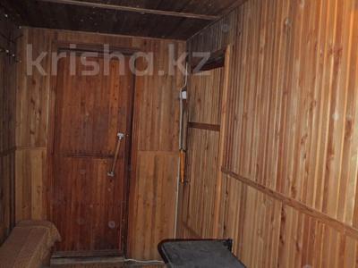 3-комнатный дом, 48.5 м², 6 сот., 19-й микрорайон за 22 млн 〒 в Капчагае — фото 21