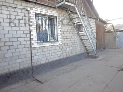 3-комнатный дом, 48.5 м², 6 сот., 19-й микрорайон за 22 млн 〒 в Капчагае — фото 3