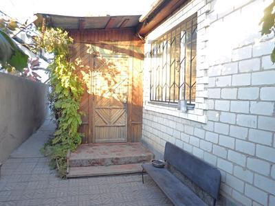 3-комнатный дом, 48.5 м², 6 сот., 19-й микрорайон за 22 млн 〒 в Капчагае — фото 4