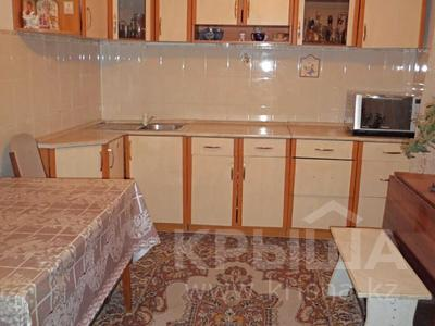 3-комнатный дом, 48.5 м², 6 сот., 19-й микрорайон за 22 млн 〒 в Капчагае — фото 5