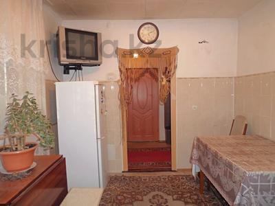 3-комнатный дом, 48.5 м², 6 сот., 19-й микрорайон за 22 млн 〒 в Капчагае — фото 6