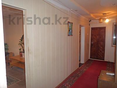 3-комнатный дом, 48.5 м², 6 сот., 19-й микрорайон за 22 млн 〒 в Капчагае — фото 7
