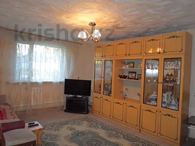 3-комнатный дом, 48.5 м², 6 сот., 19-й микрорайон за 22 млн 〒 в Капчагае — фото 8