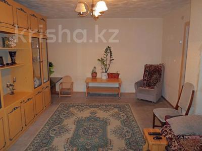 3-комнатный дом, 48.5 м², 6 сот., 19-й микрорайон за 22 млн 〒 в Капчагае — фото 9