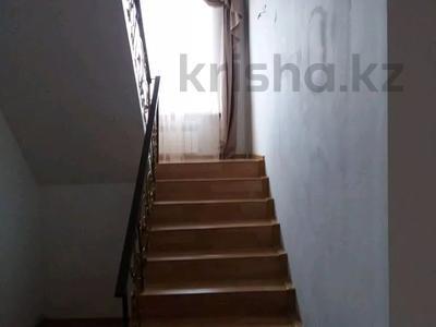 5-комнатный дом, 200 м², 10 сот., Альфараби 48 за 25 млн 〒 в  — фото 5