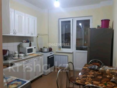 2-комнатная квартира, 76.8 м², 3/12 этаж, 33 микрорайон 22 за 13 млн 〒 в Актау