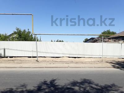 Здание, площадью 800 м², Орманова 84 за 65 млн 〒 в Алматы, Медеуский р-н — фото 4
