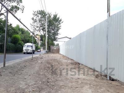 Здание, площадью 800 м², Орманова 84 за 65 млн 〒 в Алматы, Медеуский р-н — фото 6