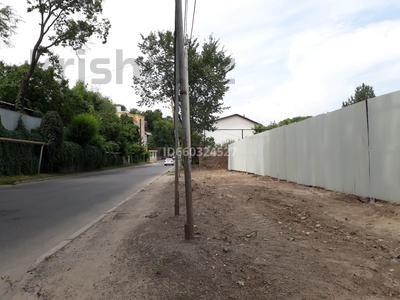 Здание, площадью 800 м², Орманова 84 за 65 млн 〒 в Алматы, Медеуский р-н — фото 7