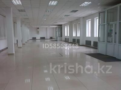 Магазин площадью 1000 м², Бектурова 8 — Торайгырова за 2 000 〒 в Павлодаре — фото 2