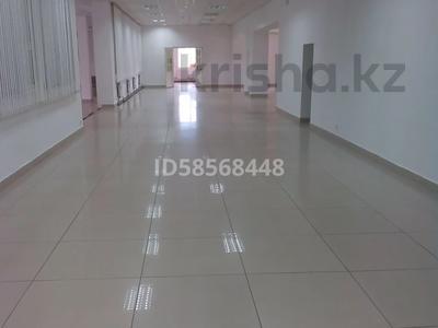 Магазин площадью 1000 м², Бектурова 8 — Торайгырова за 2 000 〒 в Павлодаре — фото 3