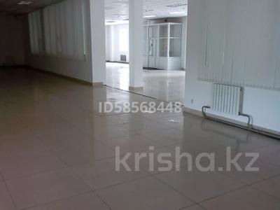 Магазин площадью 1000 м², Бектурова 8 — Торайгырова за 2 000 〒 в Павлодаре — фото 4