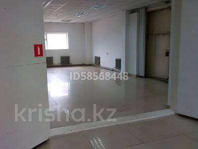 Магазин площадью 1000 м², Бектурова 8 — Торайгырова за 2 000 〒 в Павлодаре — фото 5
