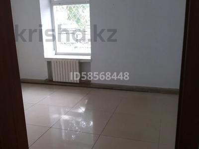 Магазин площадью 1000 м², Бектурова 8 — Торайгырова за 2 000 〒 в Павлодаре — фото 6