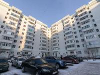 3-комнатная квартира, 119 м², 7/10 этаж, Сембинова 9 за 34.2 млн 〒 в Нур-Султане (Астане), р-н Байконур