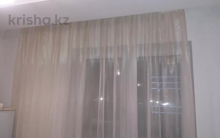 1-комнатная квартира, 39.3 м², 3/14 этаж, 17 17 за 15.5 млн 〒 в Нур-Султане (Астана), Есиль р-н