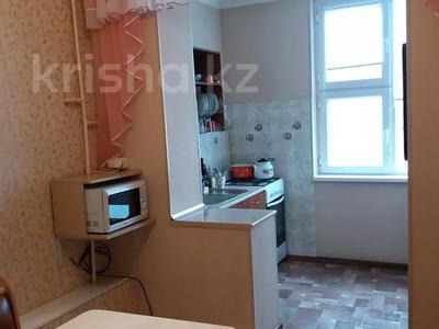 2-комнатная квартира, 65 м², 4/5 этаж посуточно, 26-й мкр 10 за 7 000 〒 в Актау, 26-й мкр — фото 3