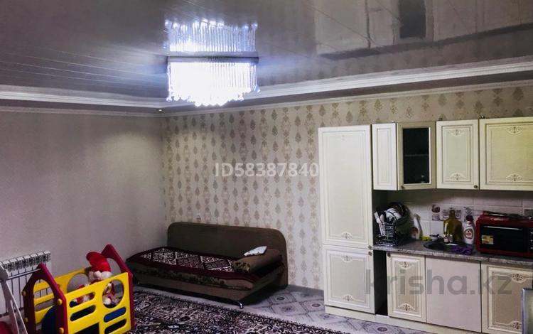 6-комнатный дом, 192 м², 12 сот., Әбілһайыр хан 157 за 40 млн 〒 в