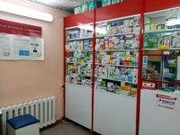 Действующая аптека за 23.5 млн 〒 в Караганде, Казыбек би р-н