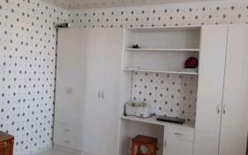 3-комнатная квартира, 80 м², 5/5 этаж, Авангард-3 75 за 13 млн 〒 в Атырау, Авангард-3