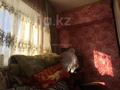 1-комнатная квартира, 40 м², 2/5 этаж, Каратал за 9 млн 〒 в Талдыкоргане — фото 2