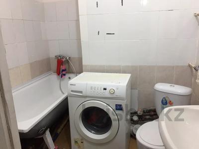 1-комнатная квартира, 40 м², 2/5 этаж, Каратал за 9 млн 〒 в Талдыкоргане — фото 3
