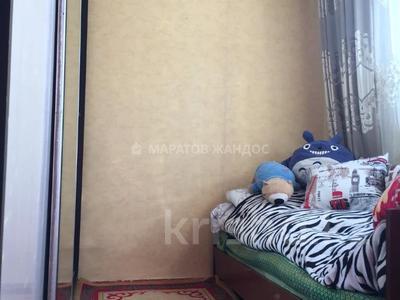 1-комнатная квартира, 40 м², 2/5 этаж, Каратал за 9 млн 〒 в Талдыкоргане — фото 4