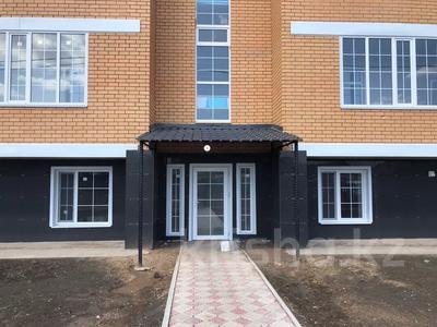 3-комнатная квартира, 122 м², 4/4 этаж, Ул. Егизбаева 159 за 23 млн 〒 в Уральске — фото 2