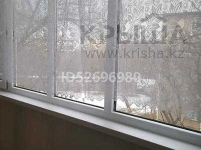 2-комнатная квартира, 57 м², 4/5 этаж, Енбекшинский район 165 — Уалиханова за 15 млн 〒 в Шымкенте, Енбекшинский р-н — фото 5