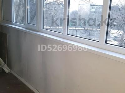 2-комнатная квартира, 57 м², 4/5 этаж, Енбекшинский район 165 — Уалиханова за 15 млн 〒 в Шымкенте, Енбекшинский р-н — фото 7