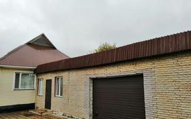 3-комнатный дом, 73 м², 10 сот., Район карьера за 16 млн 〒 в Щучинске