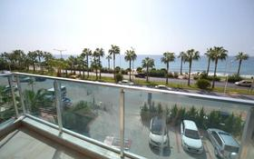 2-комнатная квартира, 65 м², 3 этаж, Махмутлар за ~ 45.2 млн 〒 в