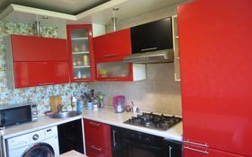 4-комнатная квартира, 74.2 м², 4/5 этаж, мкр Орбита-4 33 за 27.5 млн 〒 в Алматы, Бостандыкский р-н